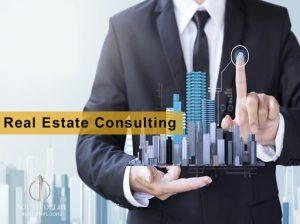 CRM for RealEstate