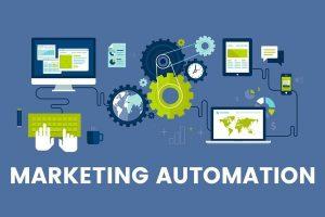 Marketing Automation và sự khác biệt