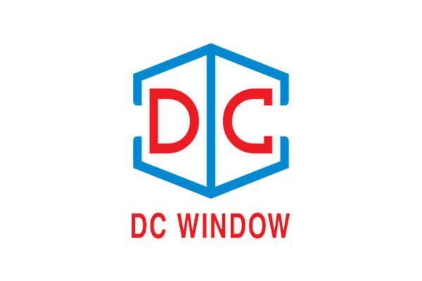 dcwindow
