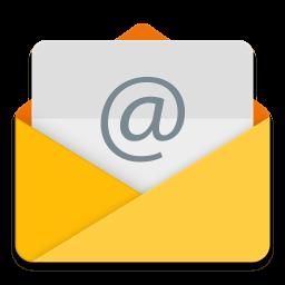 email của longphát crm