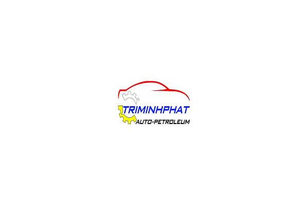Triển khai phần mềm quản lý gara ô tô