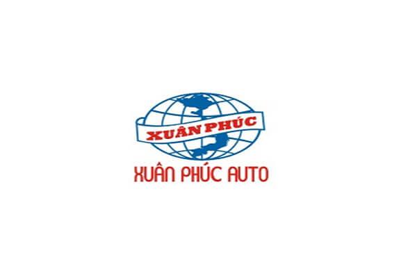 Triển khai phần mềm quản lý gara ô tô cho xuân phúc auto