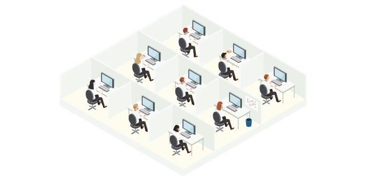 dịch vụ cho thuê crm và call center