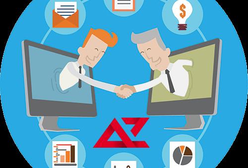 Làm thế nào để quản lý khách hàng của bạn