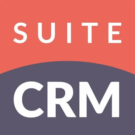 SuiteCRM là gì?