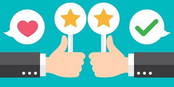 6 cách CRM có thể cải thiện chức năng Marketing của bạn