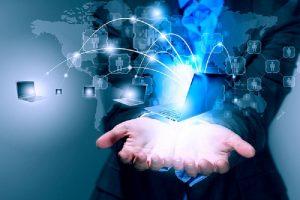 5 trường hợp hàng đầu nên sử dụng CRM mã nguồn mở