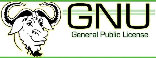 GNU General public
