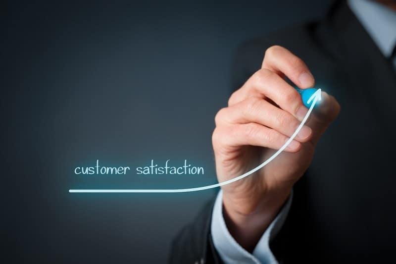 Lý do khách hàng rời bỏ bạn và cách khắc phục bằng CRM