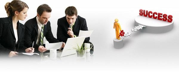 ai sử dụng CRM trong doanh nghiệp