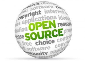 Lợi ích phần mềm nguồn mở