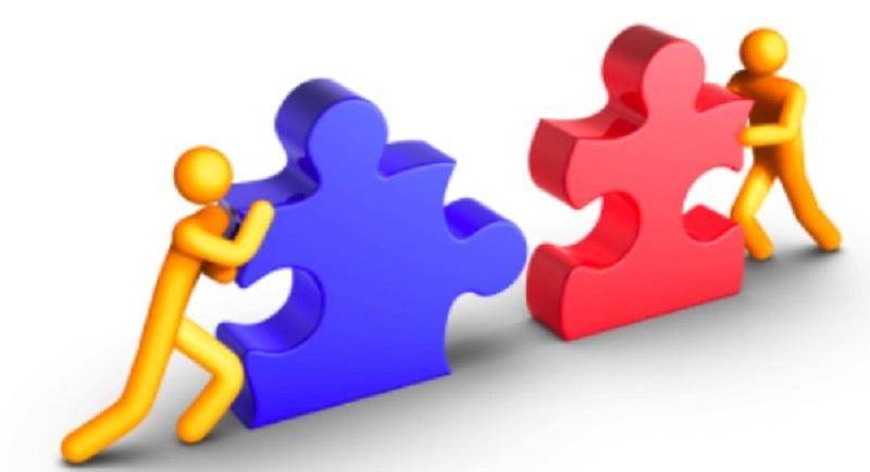 Cùng nhìn nhận về mối quan hệ giữa CRM và Marketing trong doanh nghiệp
