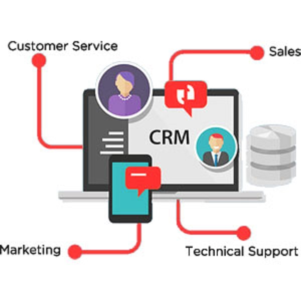 Cải thiện dịch vụ khách hàng thông qua phản hồi của khách hàng