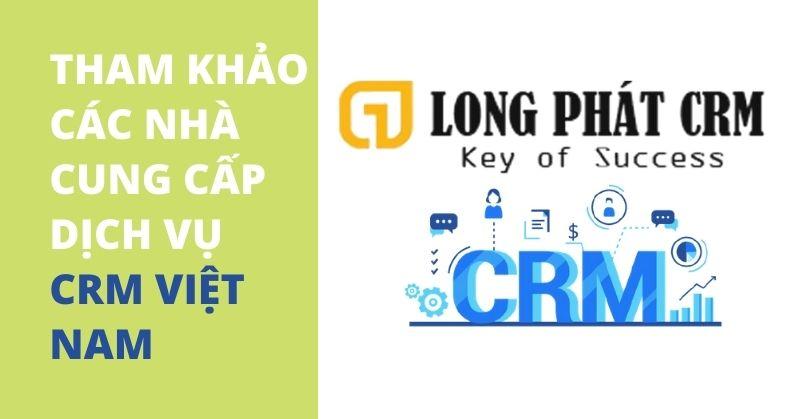 Tham-khao-Top-5-phan-mem-crm-Viet-Nam