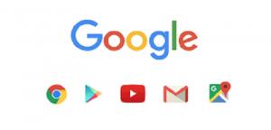 Google thông báo cập nhật thuật toán cốt lõi tháng 12/2020