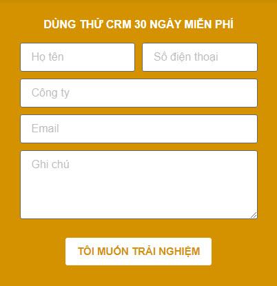 phan-mem-crm-mien-phi
