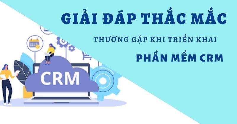 phan-mem-longphat-crm