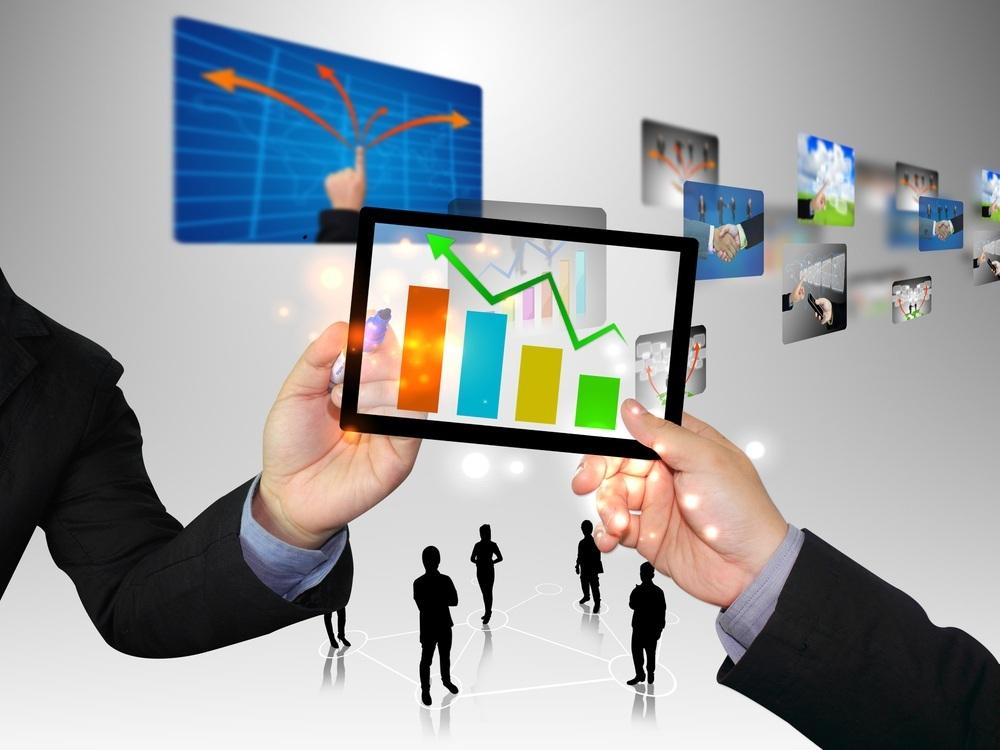 Quản lý KPI