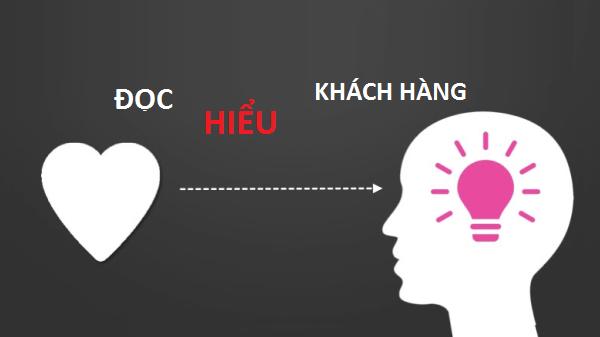 quan-ly-khach-hang